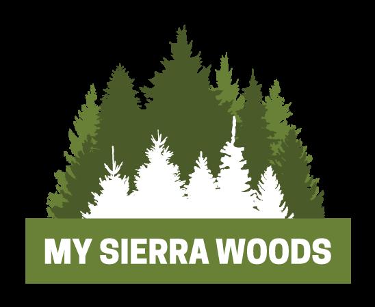 My Sierra Woods